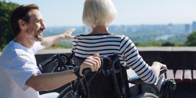 3 Common Mistakes Made When Applying for SSDI, Rochester, New York