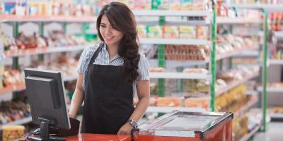 4 Ways Small Business Insurance Covers You Against Holiday Risks, Elyria, Ohio