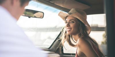 In the Market for a Used Car? Here's How to Find the Right Model for You, Pekin, Illinois
