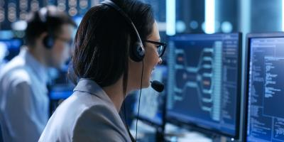 5 Advantages of Outsourcing Your IT Project Management, East Northport, New York
