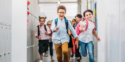 4 Ways to Help a Child Adjust to Their First Pair of Glasses, Dothan, Alabama