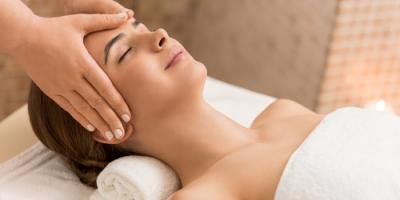 3 Little-Known Benefits of Massage Therapy, Middletown, New York