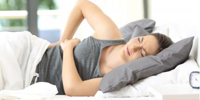 3 Tips For Finding the Right Mattress For Chronic Pain, White Oak, Ohio