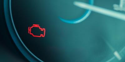 Car Diagnostics Expert Lists 4 Reasons Why Your Check Engine Light Is On, Kalispell, Montana