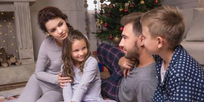 3 Tips for Getting Through the Holiday When You're Recovering From Addiction, Lorain, Ohio