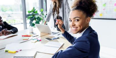 3 Ways to Tell It's Time to Change Careers, Onalaska, Wisconsin
