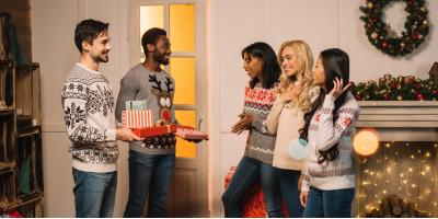Pros Offer 3 Holiday Home Heating Service Tips, Rochester, New York