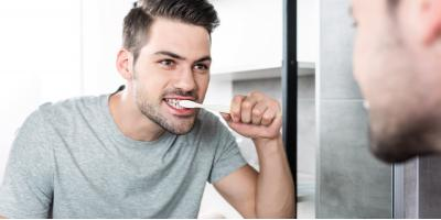Helpful Tips to Prevent Cavities , Sanford, North Carolina