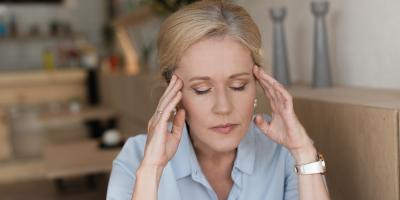 What to Know About Caregiver Stress, Pulaski, Wisconsin