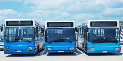 3 Qualities to Look For in a Bus Dealership, Mount Olive, New Jersey