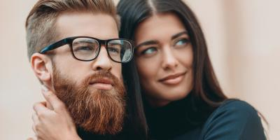 4 Tips for Choosing Eyeglasses, Brooklyn, New York
