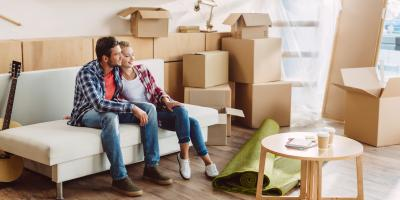3 Reasons Renters Insurance Is an Excellent Investment, Omaha, Nebraska