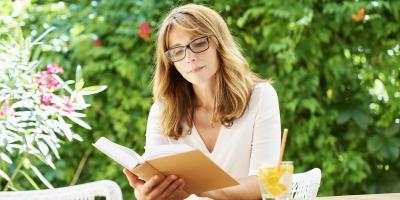 A Quick Guide to Menopause, Lincoln, Nebraska