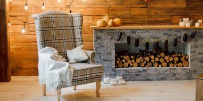 4 Ways to Maintain Your Home Generator Before Storm Season, Weston, Massachusetts