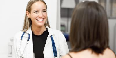 What Is GERD & How Is It Treated?, Aumsville, Oregon