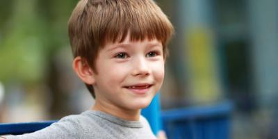 Ways to Help Your Child With Their First Loose Tooth, Ewa, Hawaii