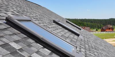 Why Spring Is the Best Time of Year for a Roof Replacement, New Canaan, Connecticut