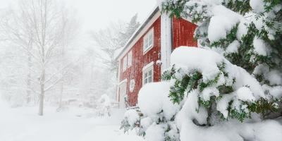 3 Items You Should Have for a Winter Blackout, Belleville, Illinois