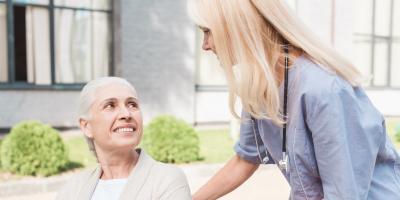4 Common Questions About Senior Living, Answered, Ville Platte, Louisiana
