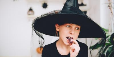 3 Ways to Protect Your Smile This Halloween, Anchorage, Alaska