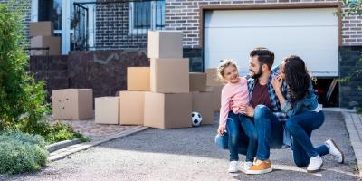 3 Tips for Choosing the Right Neighborhood, Hastings, Nebraska
