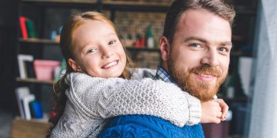 How a Trust Can Strengthen Your Estate Plan , O'Fallon, Missouri