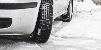 Auto Repair Experts Explain What You Need to Do to Winterize Your Car, Brooklyn, New York