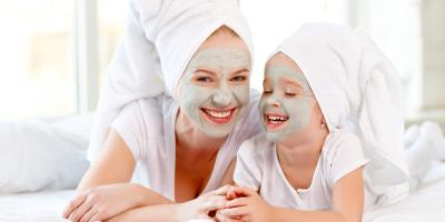 4 Natural Ways to Maintain Your Skin Between Anti-Aging Treatments, Babylon, New York