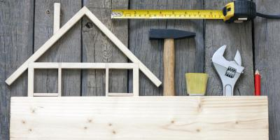 How to Plan for a Home Renovation, Ewa, Hawaii