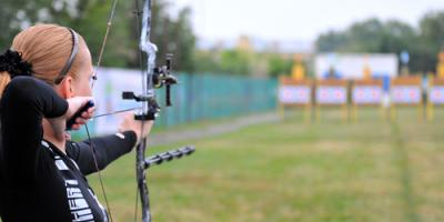 Bows vs. Crossbows: What You Should Know Before Choosing, Belleville, New Jersey