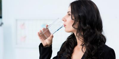 4 Surprising Symptoms of Mold Exposure, Texarkana, Texas