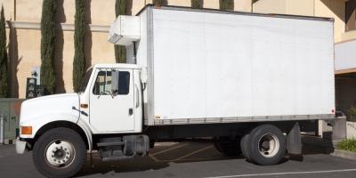 3 Benefits of Local Wholesale Suppliers, Honolulu, Hawaii