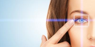 Considering Eyelid Surgery? Check Out These Frequently Asked Questions, Ellicott City, Maryland