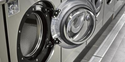 How to Clean Your Front-Loading Washing Machine, Walton Park, New York