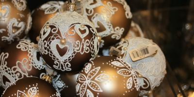 3 Seasonal Items to Store After the Holidays, Kalispell, Montana