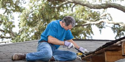 Does My Home Need Roof Repair or Replacement?, Koolaupoko, Hawaii