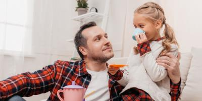 How Does a Broken Furnace Affect Your Indoor Air Quality?, Olive Branch, Mississippi