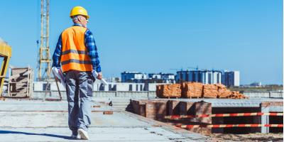 4 FAQ About Workers' Compensation, Waterbury, Connecticut