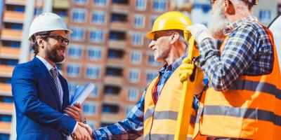 Understanding the Impact of Pre-existing Conditions on Workers' Comp, Rochester, New York