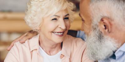 3 Tips for Keeping Dentures Clean & Fresh, Columbia Falls, Montana