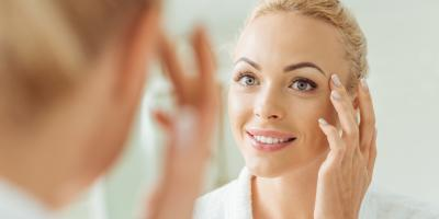 What Is a Microdermabrasion Facial? , Ramsey, New Jersey