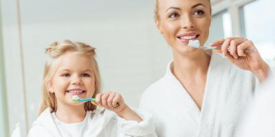 Top 5 Ways to Prevent Tooth Decay in Children, Bronx, New York