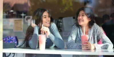 3 Reasons Why Bubble Tea Is Gaining Popularity, Ewa, Hawaii