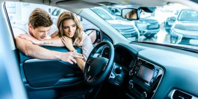 Why Now's the Time to Buy a Car From Avenue Auto Sales , Waterbury, Connecticut