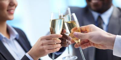Limo Service Shares How To Plan Your Corporate Retreat , Danbury, Connecticut