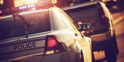 3 Police Mistakes That Help a DUI Attorney's Defense, Warrenton, Missouri