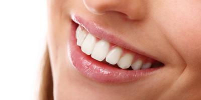 Dental Implants: Important Fixture & Abutment Information, Franklin Lakes, New Jersey