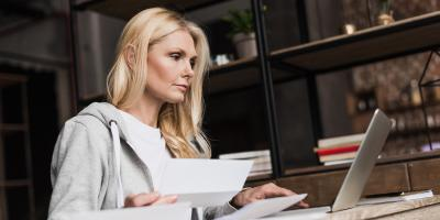 3 Ways to Prepare for Tax Season, St. Charles, Missouri
