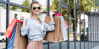 3 Tips for Savvy Shopping in the New Year, Oyster Bay, New York