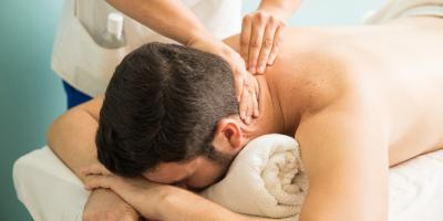 Questions You Might Have About Getting a Massage, Honolulu, Hawaii